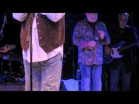Mike Tomano Interviews Mark Volman of The Turtles - Part 2 of 2