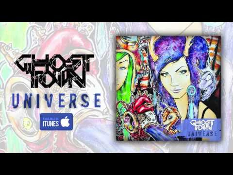 Ghost Town: Universe