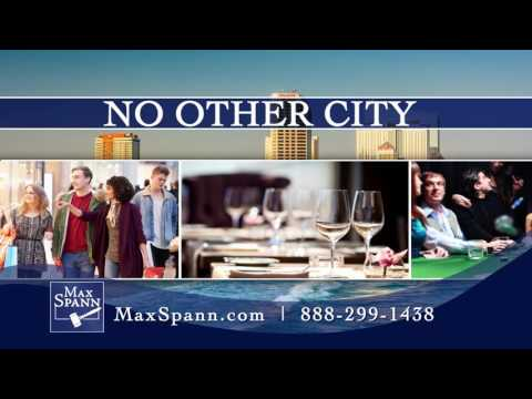 ABSOLUTE AUCTION The Bella - Final Closeout, Atlantic City, NJ Max Spann Real Estate & Auction Co