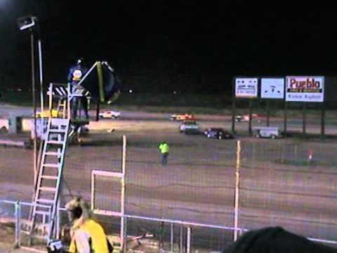 Rio Grande Speedway Nationals 11/30/06 37