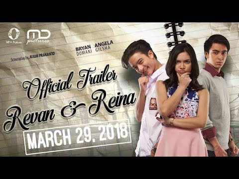Testimonial Video - Film MERRY RIANA (9) from YouTube · Duration:  1 minutes