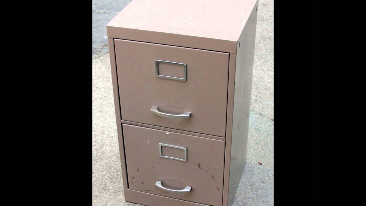 file hanging stackable locking white drawers the container storage s cabinet stackin office paper filing store iris drawer