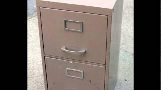 Filing Cabinet Wood Filing Cabinet White Filing Cabinet