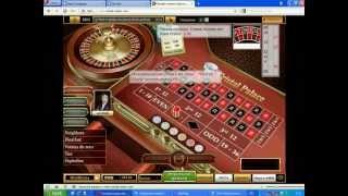 як вигравати в онлайн казино