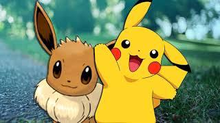 Pikachu Ringtone   Free Funny Ringtones Downloads