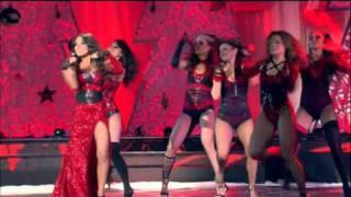 Винтаж - Роман (Лучшие песни 2010)