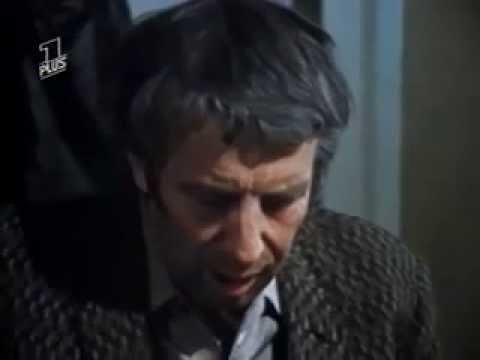 Gottfried Kramer  (1974)