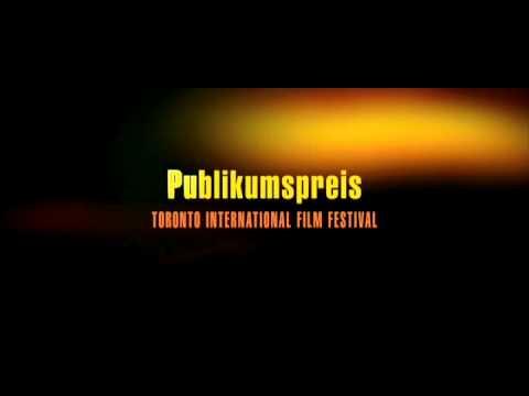 Kinotrailer »Slumdog Millionär«, der Verfilmung von »Rupien! Rupien!«