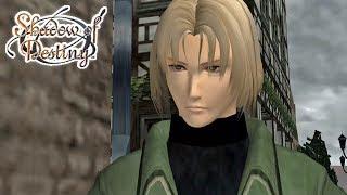 PCSX2 Emulator 1.5.0-2120 | Shadow of Destiny [1080p HD] | Hidden Gem Sony PS2