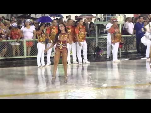 carnaval 2014 manaus