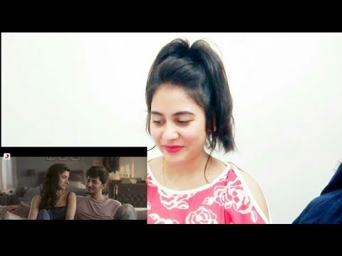 Tera Zikr - Darshan Raval | Official Video - Latest New Hit | By Illumi Girl