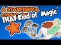 THAT Kind Of Magic - The Legend Of Zelda [COMIC DUB]