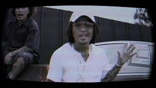 GAYA-K - Still on da way feat. NOLAINU