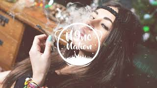 Gambar cover Bradley Cooper - Maybe Its Time (DJ WYSH Remix)