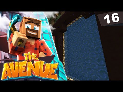 """""""A Whole New World!"""" 