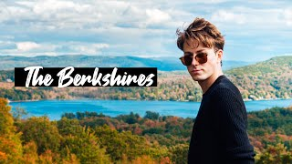 The Berkshires   3 Dąy Travel Guide & Things To Do