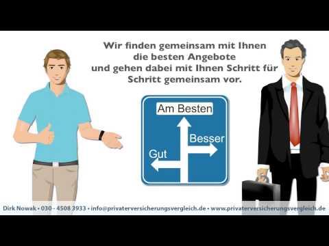 Private Rechtsschutz Berlin: Jetzt auf Nummer Sicher setzen!
