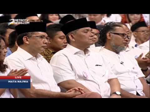 Mata Najwa: Strategi Anies-Sandi (3)