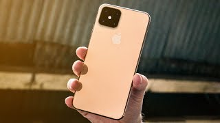 Download You Should Wait for the iPhone 11 Mp3 and Videos