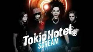 Tokio Hotel-Love is Dead