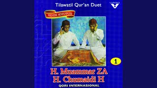Download Mp3 Al Ghosyiah