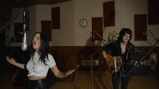 Смотреть клип Kelsy Karter - God Knows I'Ve Tried | Acoustic