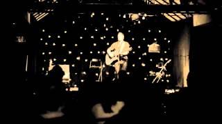Tom Lüneburger - Picture (live in Kevelaer) [Full HD]