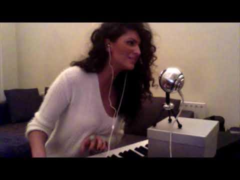 Mariah Carey & BoyzIIMen - One Sweet Day (Anisa cover)