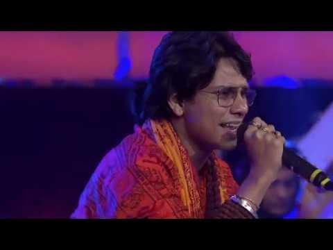 UNFORGETTABLE Singing by Rahul Deb | Best Indian Idol | Yaad Piya Ki Aye | Guni Jano | Kishore Kumar