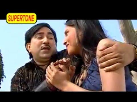 New Haryanvi Song | Mera Dil Darda | Rajesh Singhpuriya | Aja Teri Yaad Ayi