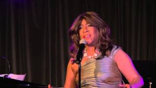 """Video MARY WILSON """"Here's To Life"""" download MP3, 3GP, MP4, WEBM, AVI, FLV Agustus 2017"""