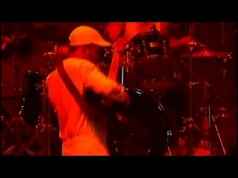 Maze Ft. Frankie Beverly - You (Live 95')