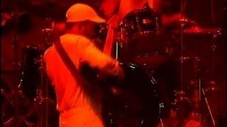 Maze Ft. Frankie Beverly - You (Live 95
