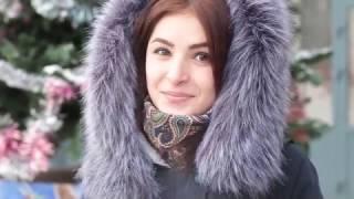 Просто клип )))