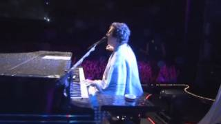Video CHARLY GARCIA - EL CONCIERTO SUBACUATICO - Estadio Velez, Octubre 2009 download MP3, 3GP, MP4, WEBM, AVI, FLV Januari 2018