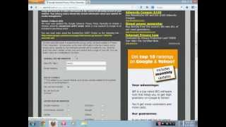 Easiest Way To Make An AdSense Privacy Policy For Your Website