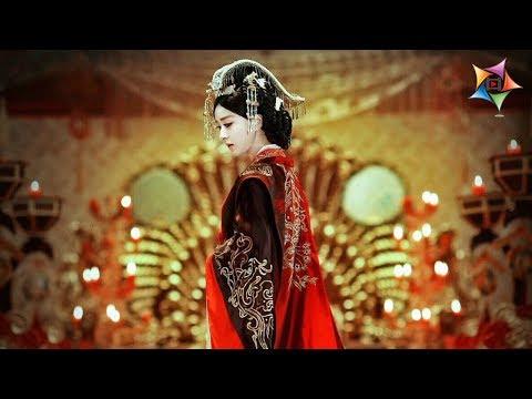 Top 10 Zanilia Zhao Li Ying Movie List 2018 – 10 Phim Điện Ảnh Của Triệu Lệ Dĩnh Mới Nhất 2018