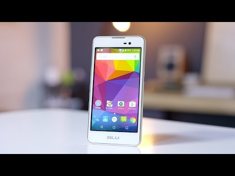 Is a $60 Smartphone Worth It?