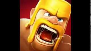 1001 Tips & Tricks Clash of Clans Beginner Guide & Beginner Strategy!