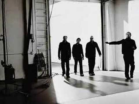 Songbird  Coldplay