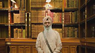 Fateh TV | Programe ਇਤਿਹਾਸ ਦੇ ਪੰਨੇ | Ep-3 with S. Balwinder Singh Ji