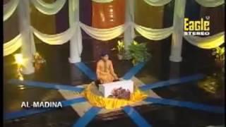 Apne Maa Baap Ka Tu Dil Na Dukha - Farhan Ali Qadri - OSA Official HD Video