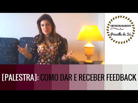 feedback:-domine-a-arte-de-dar-e-receber-críticas