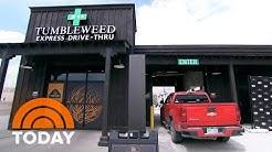 Glendale, 24 Marijuana Az Medical Dispensary Hour