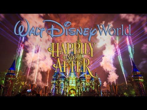 Em Cada História, a Sua História - na Disney!