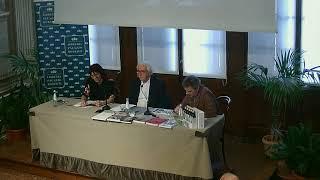 Luigi Bonotto presenta
