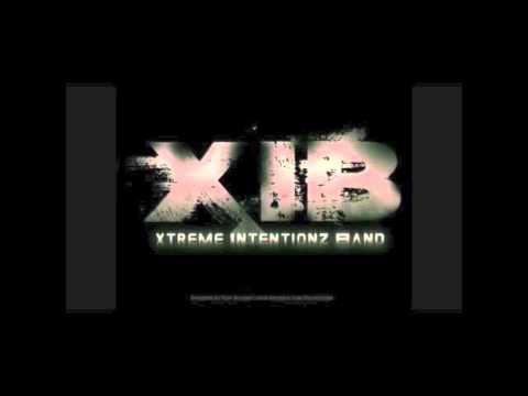 XIB  Holy Grail 9113