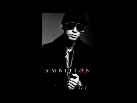 The Quiett (더콰이엇) - 1LLIONAIRE So Ambitious (feat Dok2Beenzino) [AMBITIQN]