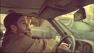 Sam Lachow - 80 Bars Part 6 (Official Video)