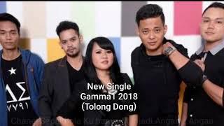 Video Gamma1 Tolong Dong New Single 2018 download MP3, 3GP, MP4, WEBM, AVI, FLV Juli 2018